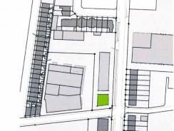 wohnprojekte portal theovida. Black Bedroom Furniture Sets. Home Design Ideas